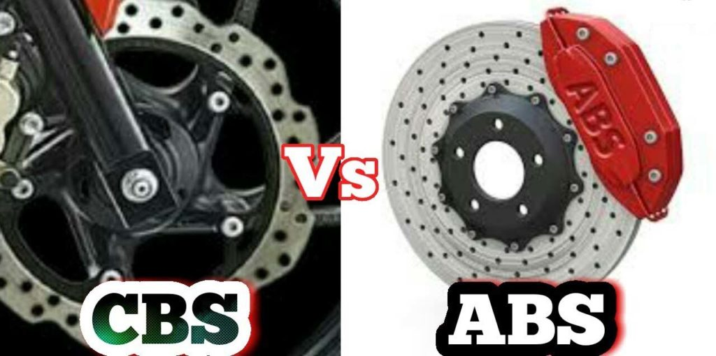 abs vs cbs